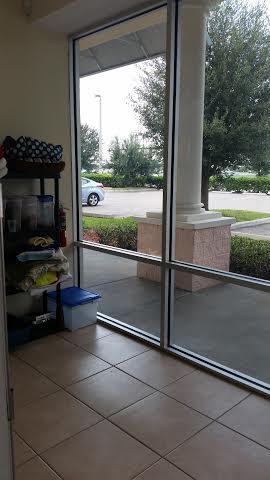 Crystal Creek Animal Hospital - Veterinarian in Orlando, FL